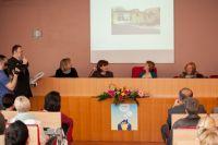 Jubilej Centra za djecu, mlade i obitelj Velika Gorica