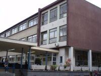 Posjet Osnovnoj školi S. S. Kranjčevića u Zagrebu