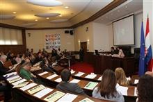 Saborski odbor raspravljao o omladinskom i dječjem turizmu