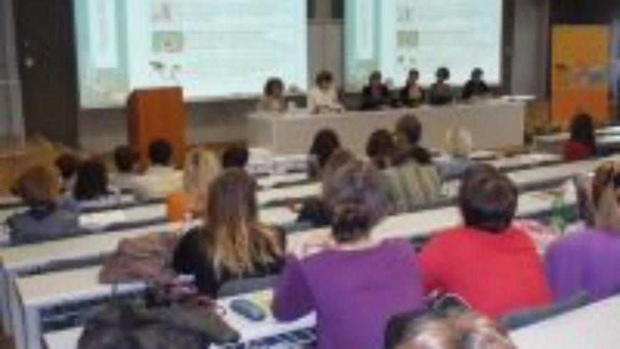 """Predstavljen zbornik """"Zaštita prava i interesa djece s problemima u ponašanju"""""""