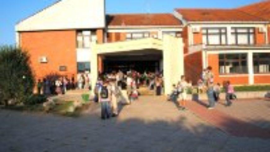 Stručni skup za učitelje u Bjelovaru