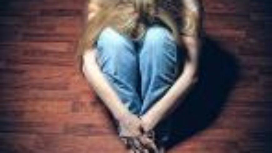 """Zatvaranje projekta """"Jačanje identifikacije žrtava trgovanja ljudima"""""""