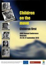 Konferencija Europske mreže pravobranitelja za djecu – ENOC