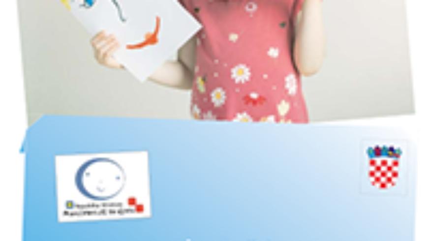 Prihvaćeno Izvješće pravobraniteljice za djecu za 2012.