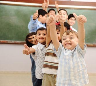 Konferencija o obrazovanju djece migranata