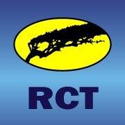 Dva desetljeća RCT centra za stres i traumu