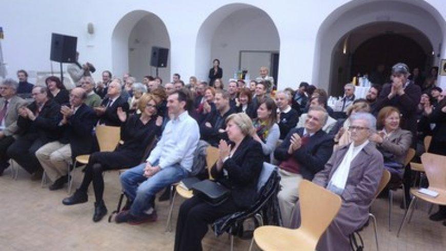 O izazovima izgradnje mira, integracije i solidarnosti u Hrvatskoj