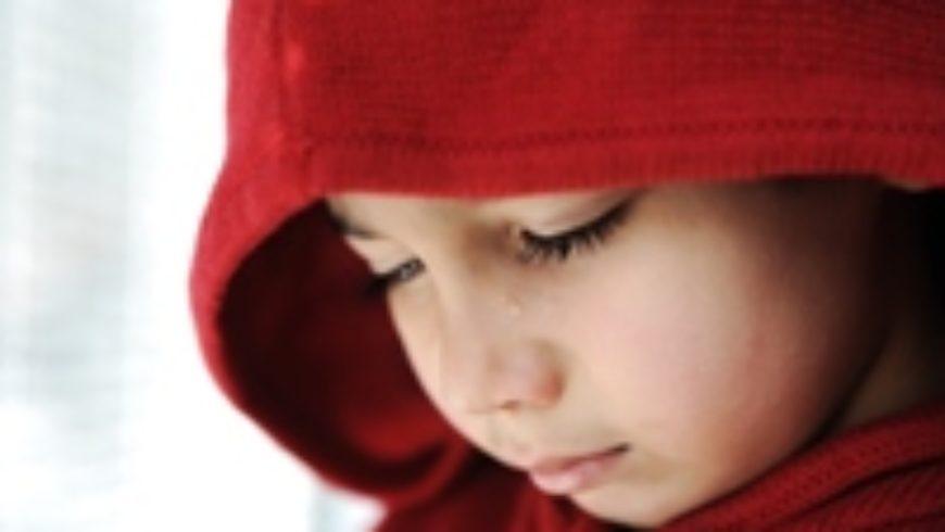 Posjet Odsjeku dječje psihijatrije u Slavonskom Brodu