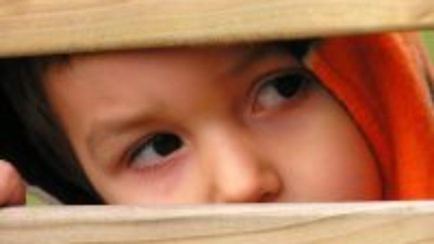 Preporuka o zaštiti djece izbjeglica bez pratnje odraslih