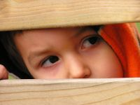 Radionica o zaštiti djece bez pratnje