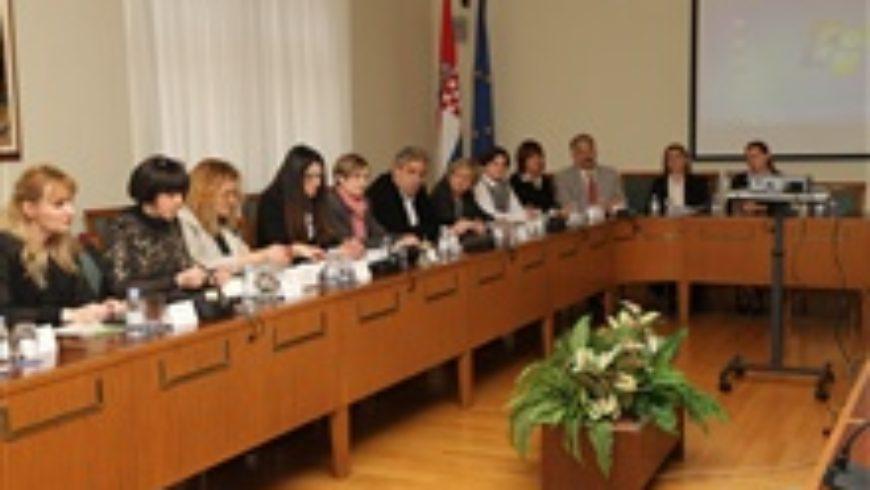 Rasprava u Hrvatskom saboru o zaštiti transrodnih osoba