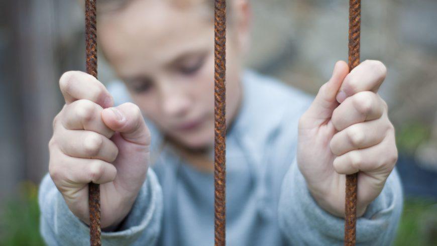 Konferencija Children of Prisoners Europe u Edinburgu