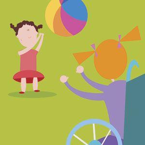 Rasprava o inkluzivnom obrazovanju djece s teškoćama u razvoju – Split, 29. svibnja 2014.