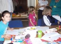 Pravobraniteljica posjetila škole u Cerni i Otoku