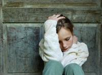 """Tribina """"Pravna zaštita žrtava obiteljskog nasilja"""""""