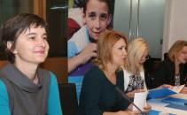 Partnerstvo UNICEF-a i Vlade Republike Hrvatske