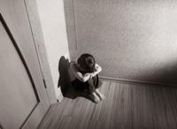 Priopćenje pravobraniteljice: Zaštitimo privatnost i dostojanstvo djece u medijima!