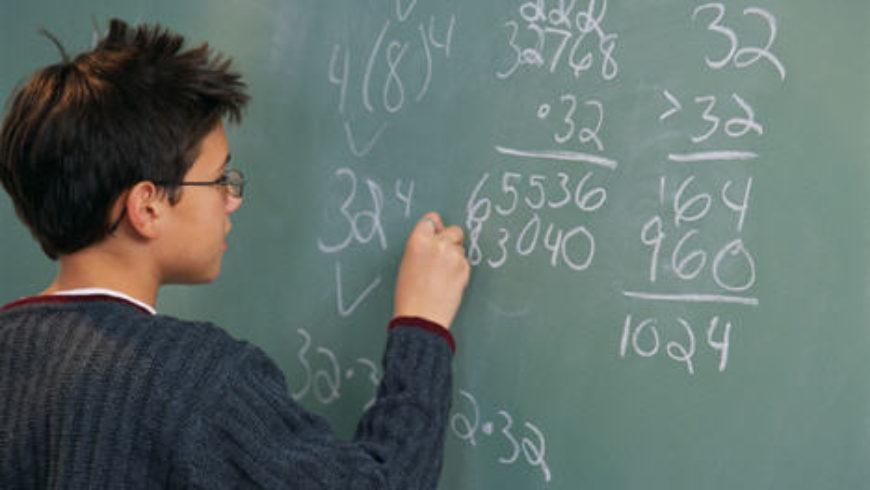 Pravobraniteljica o predloženim izmjenama Zakona o odgoju i obrazovanju
