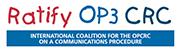 Poziv na ratifikaciju Fakultativnog protokola uz Konvenciju o pravima djeteta