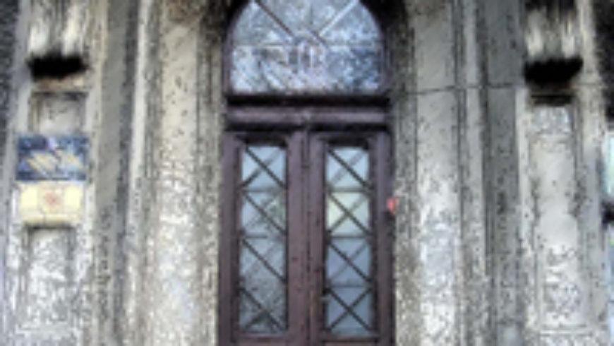 Posjet  Obrtničkoj školi za osobne usluge u Zagrebu