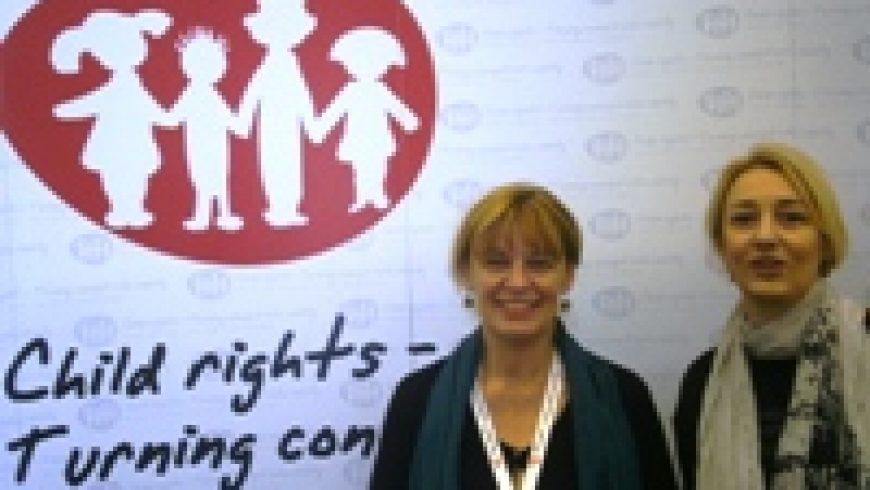 Sarajevo: globalna konferencija o nacionalnim institucijama za zaštitu ljudskih i dječjih prava