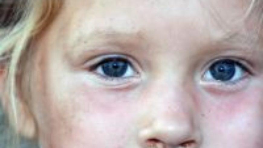 Zadar: Edukacija za posebne skrbnike za djecu bez pratnje