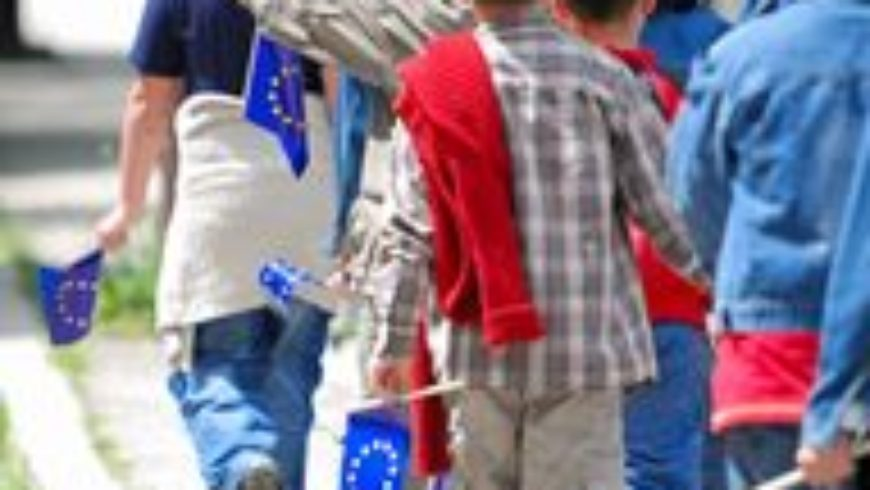 """Konferencija """"Najbolji interes djeteta – dijalog između teorije i prakse"""""""