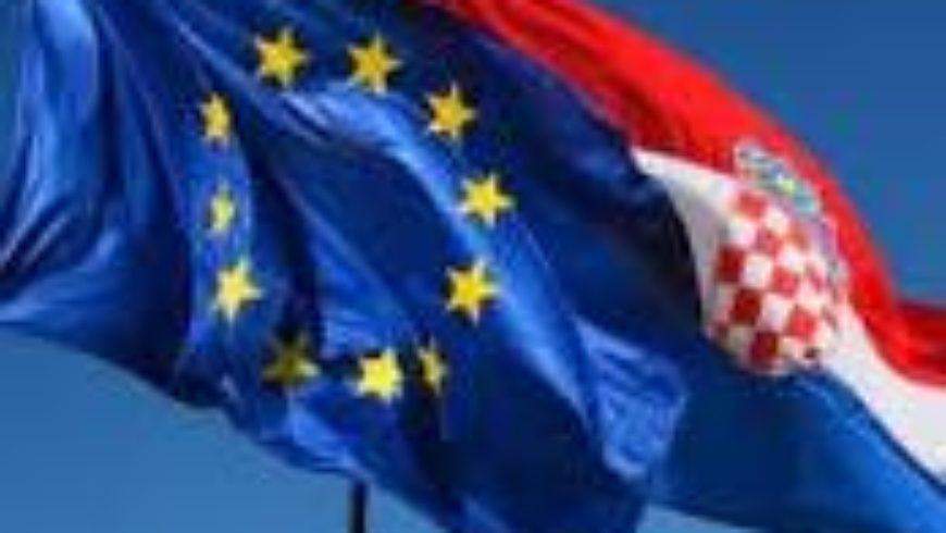 Rasprava o Povelji o temeljnim pravima Europske unije