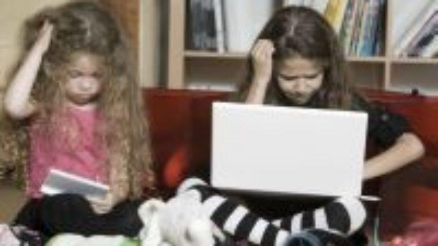 Rasprava o novom pravilniku o zaštiti djece od štetnih TV-sadržaja