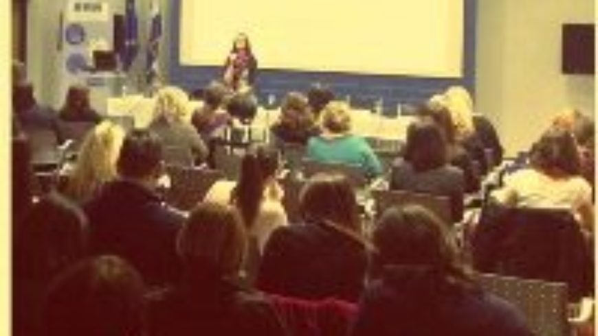 Prva Godišnja konferencija o školskoj medijaciji