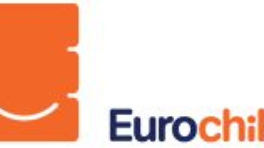 Hrvatsko pravobraniteljstvo za djecu član EUROCHILD-a