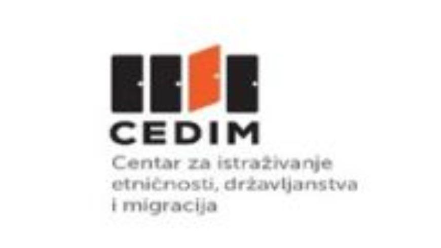 """Tribina""""Izbjeglička kriza i politike izbjegličke zaštite u Europskoj uniji i Hrvatskoj"""""""