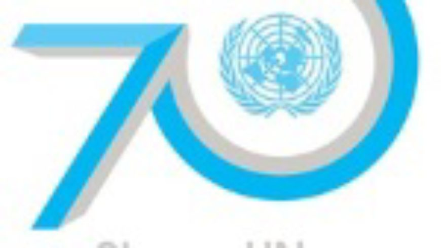U Hrvatskome saboru obilježeno 70 godina UN-a