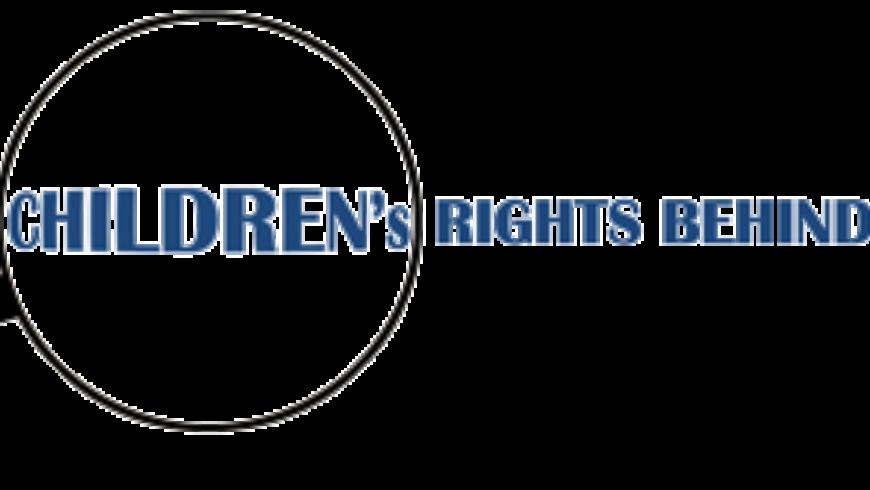 """Konferencija """"Prava djece iza rešetaka"""" u Bruxellesu"""