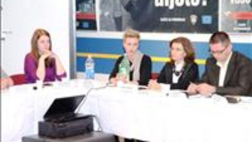 Osijek: Kako do učinkovitog sustava podrške žrtvama kaznenih djela