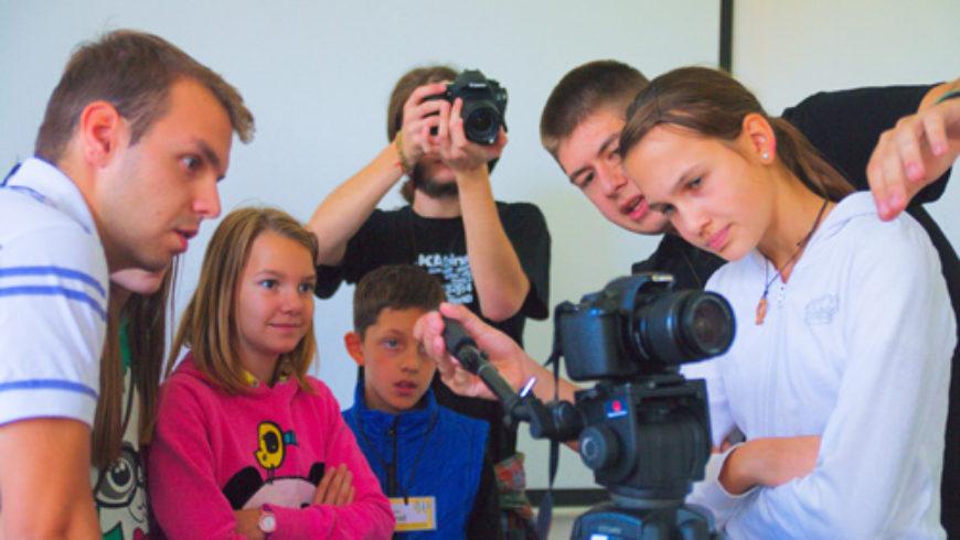 Rasprava o medijskoj kulturi u reformi obrazovanja