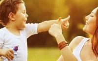 Stručni skup o roditeljstvu i djeci s teškoćama u razvoju