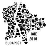 Budimpešta: Konferencija o interkulturalnom obrazovanju