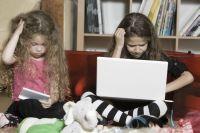 Kakvu televiziju trebaju djeca