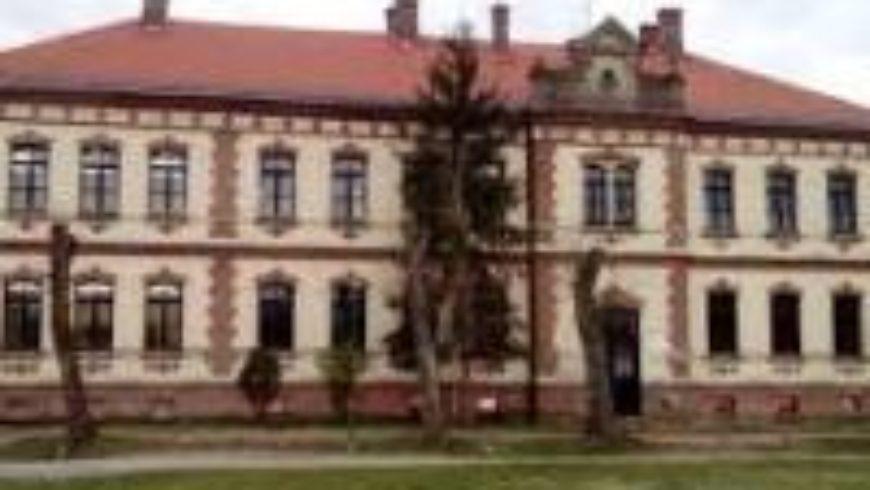 Posjet Osnovnoj školi J. Benešića u Iloku