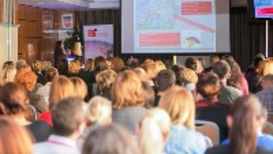 Prvi hrvatski kongres o mentalnom zdravlju djece i mladih