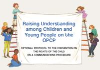 Iskorak u zaštiti djece: Hrvatska potvrdila Treći fakultativni protokol