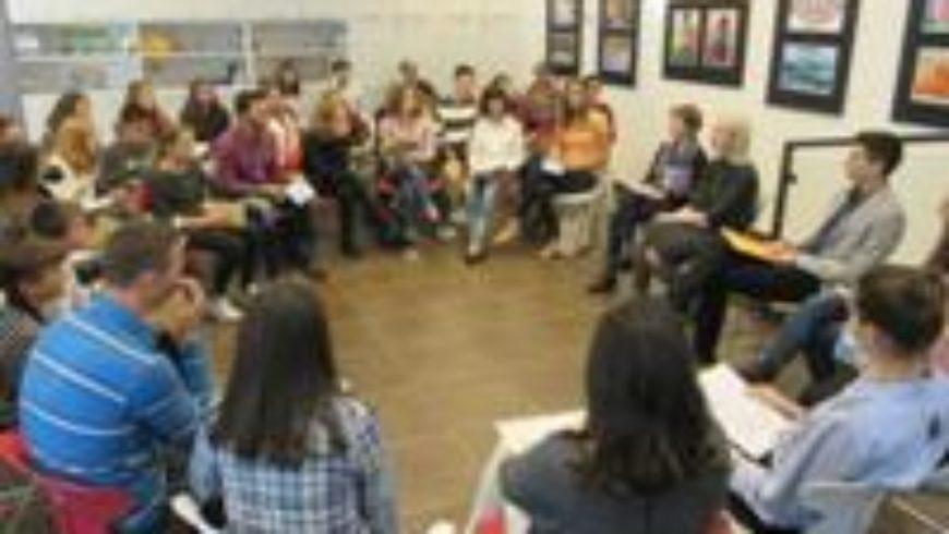 MMS predstavlja djeci svoju Strategiju protiv vršnjačkoga nasilja
