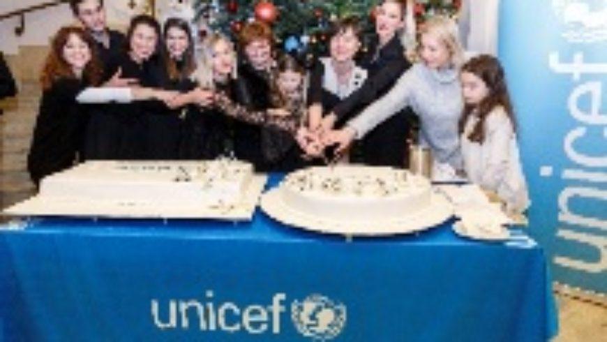 Konferencija o zaštiti djece izbjeglica bez pratnje