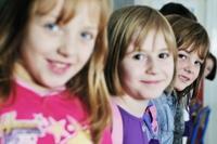 Stručni skup za voditelje školskih preventivnih programa