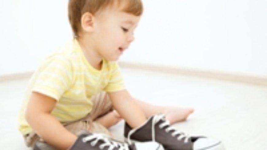 """Najava: Pravobraniteljica predstavlja smjernice Odbora za prava djeteta o """"dječjem proračunu"""""""