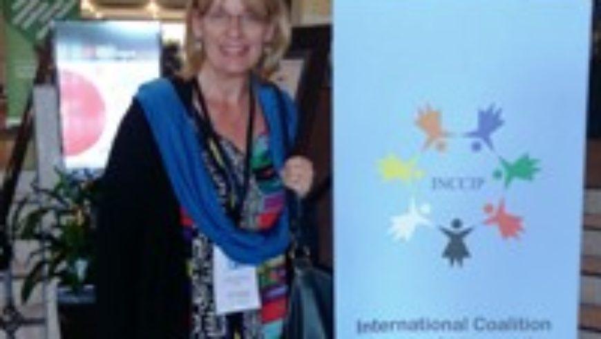 Internacionalna koalicija za djecu čiji su roditelji u zatvoru osnovana na Novom Zelandu