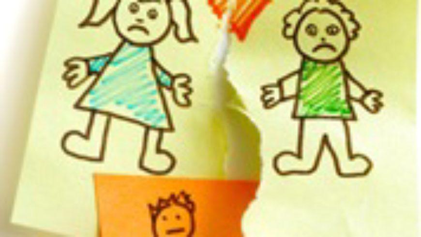 Odbor za ravnopravnost spolova raspravljao o ravnopravnom roditeljstvu