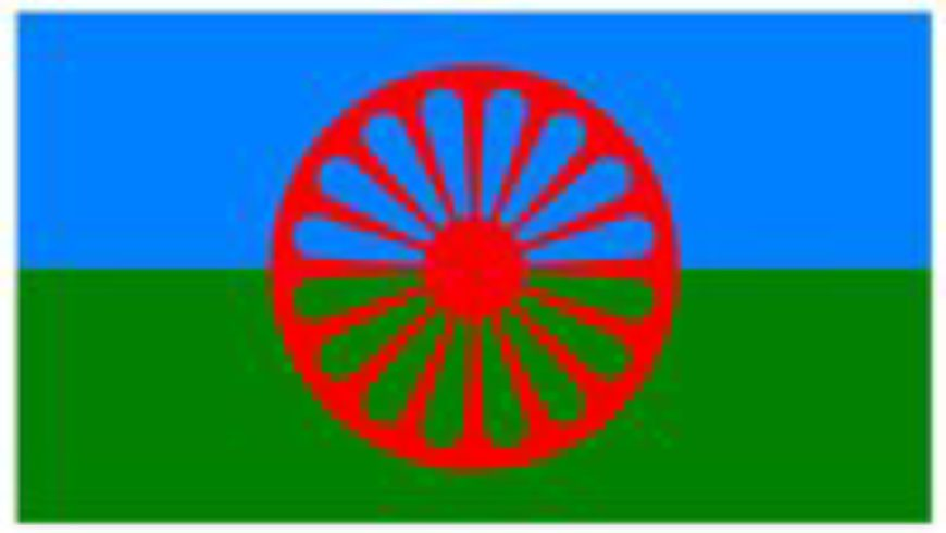 Obilježen svjetski dan Roma