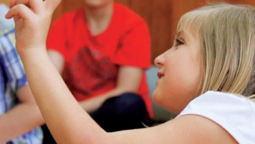 Suradnja Vlade RH i Ureda UNICEF-a za Hrvatsku